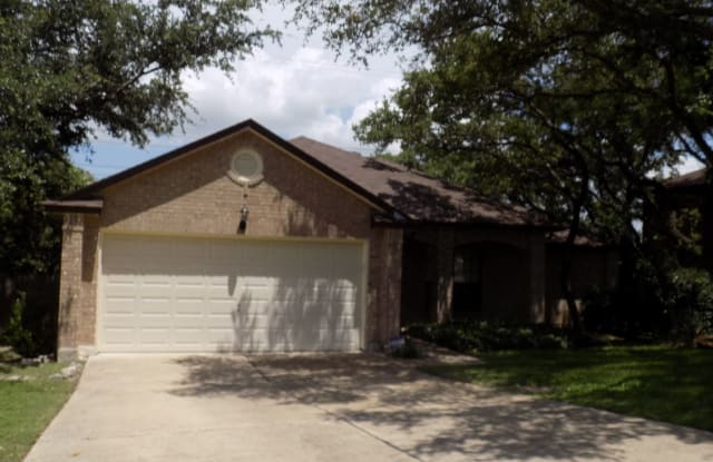 1806 Chippington - 1806 Chippington Drive, Bexar County, TX 78253