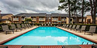 20 Best Apartments For Rent In Tomball Tx With Pictures