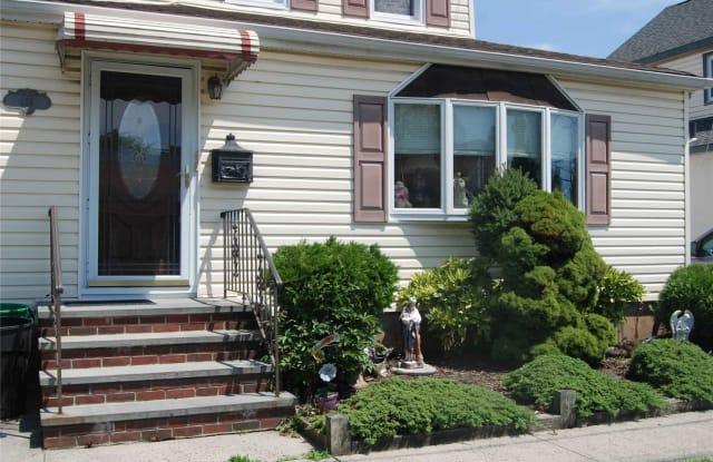 126 S 11th Street - 126 South 11th Street, New Hyde Park, NY 11040