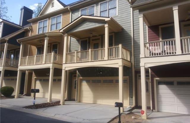 1079 Marietta Boulevard NW - 1079 Marietta Boulevard Northwest, Atlanta, GA 30318