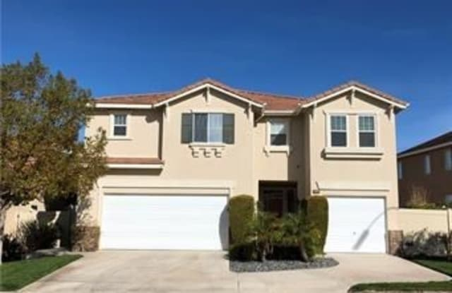 33746 Channel Street - 33746 Channel Street, Temecula, CA 92592