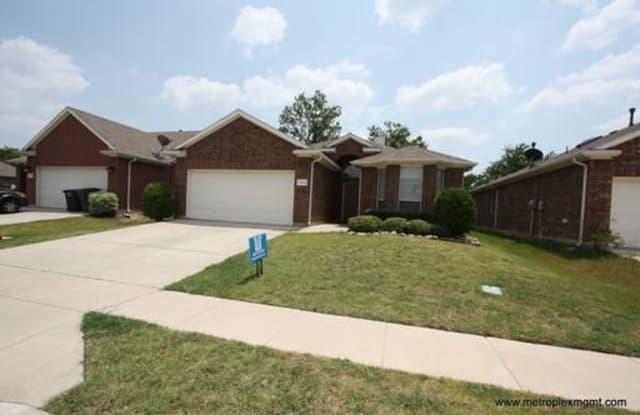 2312 Priscella Drive - 2312 Priscella Drive, Fort Worth, TX 76131