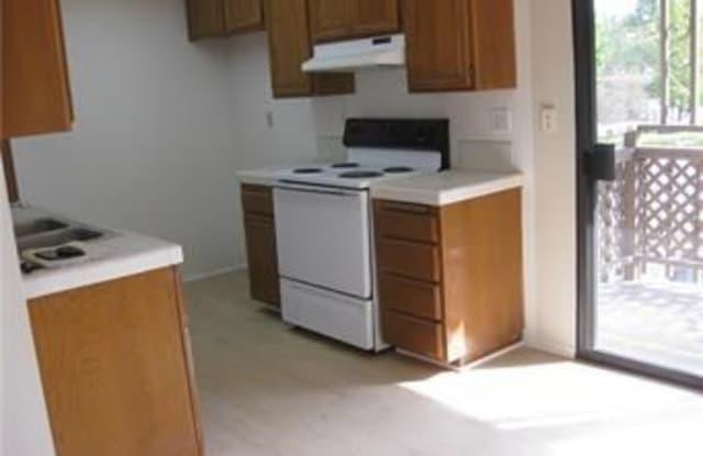 5098 Avocado Circle - 5098 Avocado Circle, Yorba Linda, CA 92886