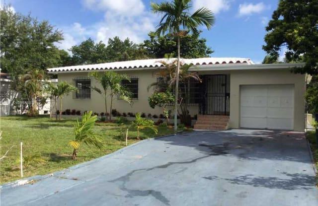 730 NE 139 ST - 730 Northeast 139th Street, North Miami, FL 33161