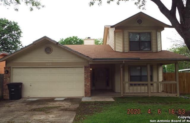 13071 FEATHER RIDGE DR - 13071 Feather Ridge Drive, San Antonio, TX 78233