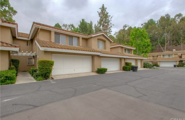 1827 Borrego Drive - 1827 Borrego Drive, West Covina, CA 91791