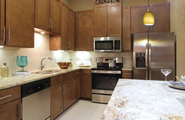 BelleMeade Apartments - 204 S 64th St, West Des Moines, IA 50266