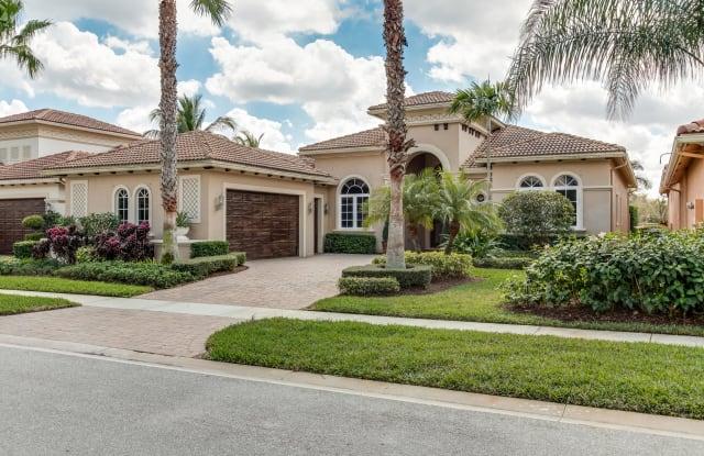 10762 Hollow Bay Terrace - 10762 Hollow Bay Terrace, West Palm Beach, FL 33412