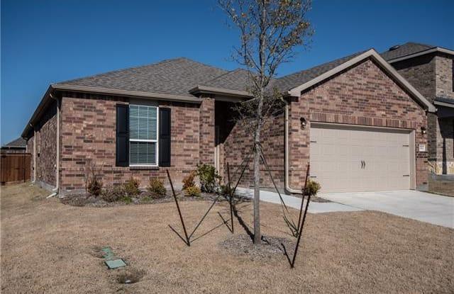 2026 Avondown Road - 2026 Avondown Rd, Forney, TX 75126