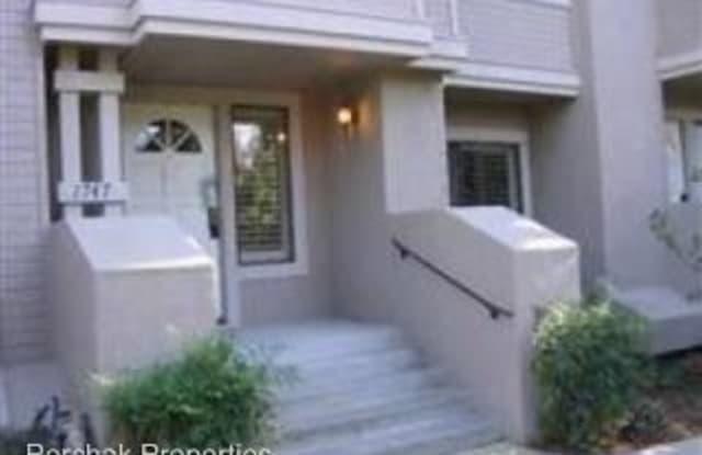 1747 Geary Road - 1747 Geary Road, Walnut Creek, CA 94597