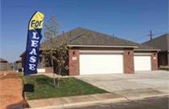 9803 Uvalde #B - 9803 Uvalde Avenue, Lubbock, TX 79423