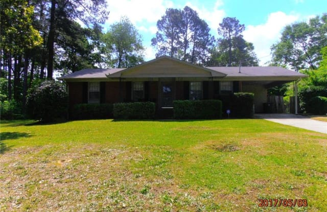 1442 Duncan Street Fayetteville Nc Apartments For Rent