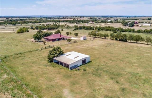 7702 Rawhide Road - 7702 Rawhide Road, Collin County, TX 75009