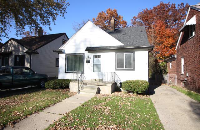 20625 Rosedale St - 20625 Rosedale Street, St. Clair Shores, MI 48080