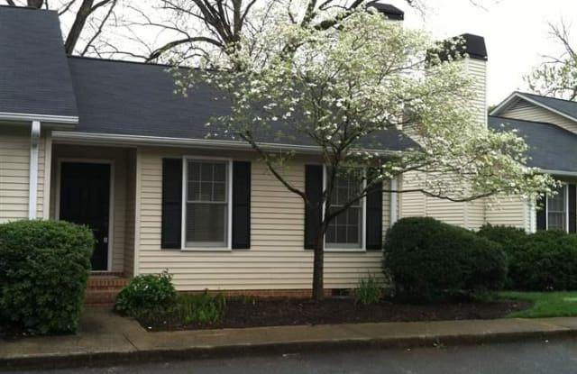 230 E Broad Street - 230 East Broad Street, Greenville, SC 29601