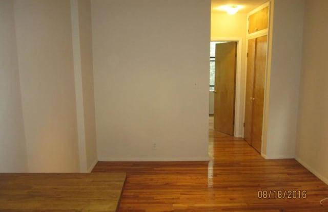 178 WEST HOUSTON - 178 West Houston Street, New York, NY 10014