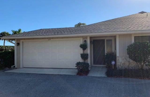 629 Jubilee Street - 629 Jubilee Street, Brevard County, FL 32940