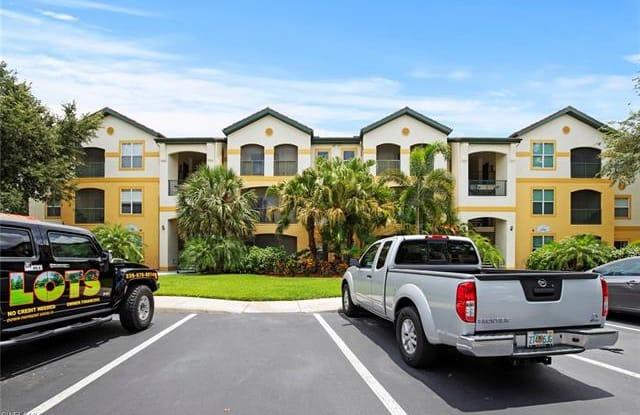 11541 Villa Grand - 11541 Villa Grand, Gateway, FL 33913