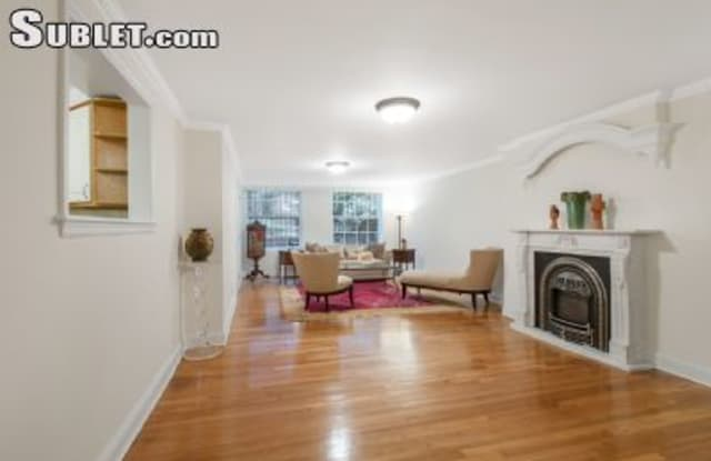 440 West 22nd St New York Ny Apartments For Rent