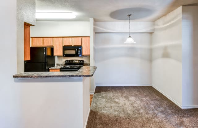 20 Best Apartments In Longview, TX (with pictures)!