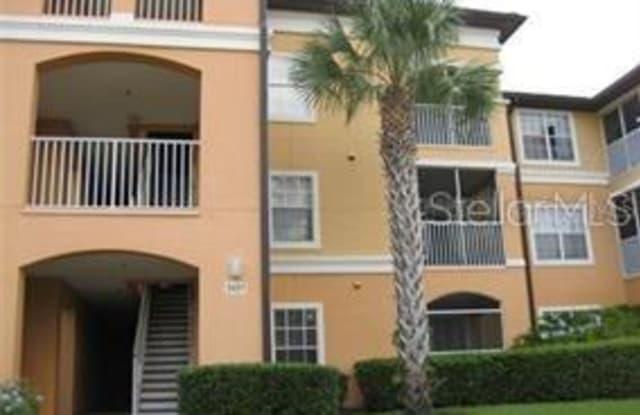 5451 VINELAND ROAD - 5451 Vineland Road, Orlando, FL 32811