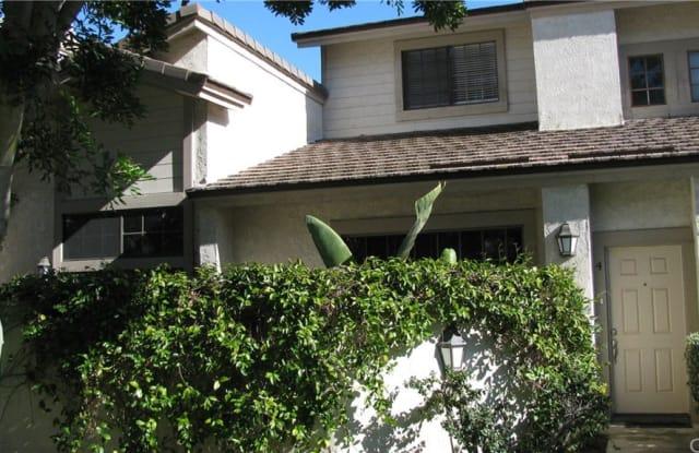 4 Sunstream - 4 Sunstream, Irvine, CA 92603