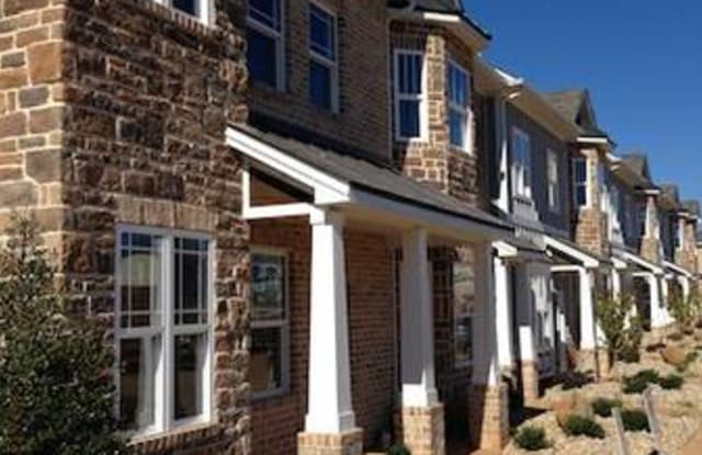 103 Portico Street - 103 Portico Street, Lynchburg, VA 24502