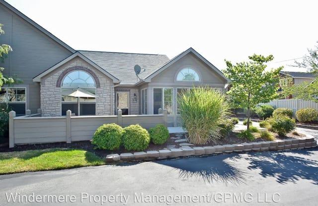 1406 N. McKinney Lane - 1406 N Mckinney Ln, Boise, ID 83704