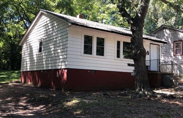 314 Willow Lane - 314 Willow Lane, Shelby, NC 28150