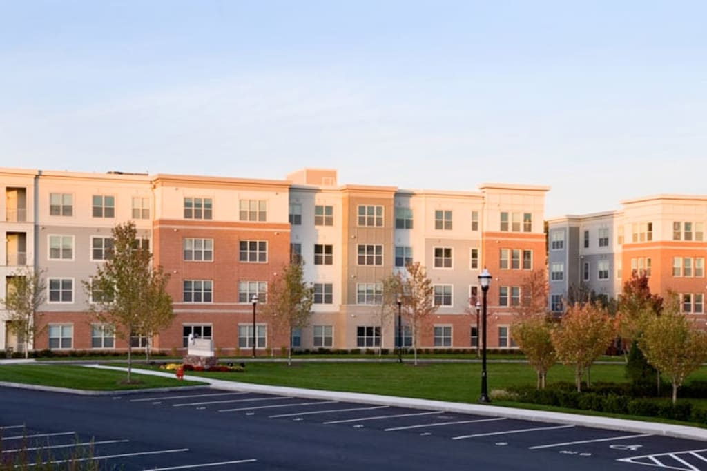 20 Best Apartments For Rent In Malden, MA (with pictures)!