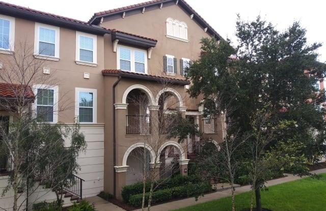 1708 Lobelia Drive - 1 - 1708 Lobelia Drive, Lake Mary, FL 32746