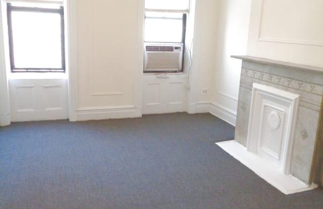 250 East 90th Street - 250 East 90th Street, New York, NY 10128