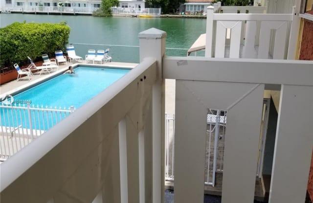 7900 Tatum Waterway Dr - 7900 Tatum Waterway Drive, Miami Beach, FL 33141