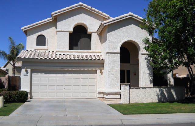 3760 S ARCADIA Way - 3760 South Arcadia Way, Chandler, AZ 85248