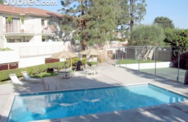18225 Kingsdale St. - 18225 Kingsdale Avenue, Torrance, CA 90278
