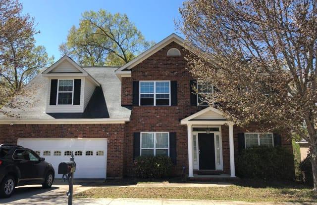 1673 Jamestown Avenue - 1673 Jamestown Avenue, Evans, GA 30809