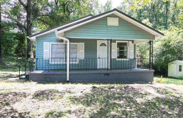 3961 Old Johns Rd - 3961 Old Johns Road, Hueytown, AL 35023