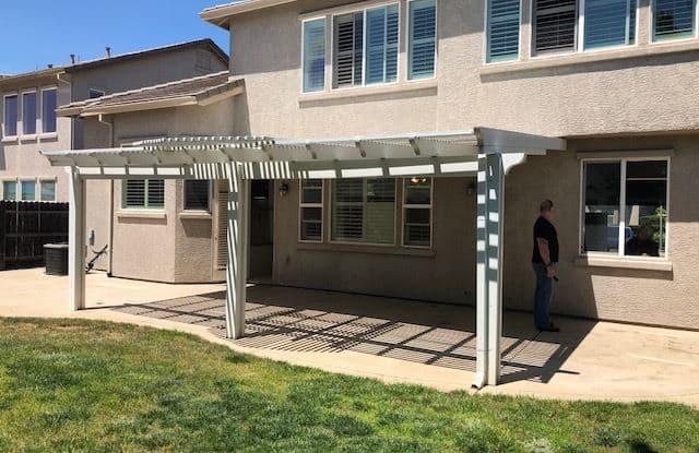 11022 Fiore Dr. - 11022 Fiore Drive, Rancho Cordova, CA 95670