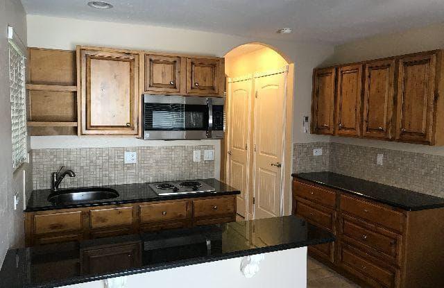 1029 E Mariposa Street - 1029 East Mariposa Street, Phoenix, AZ 85014