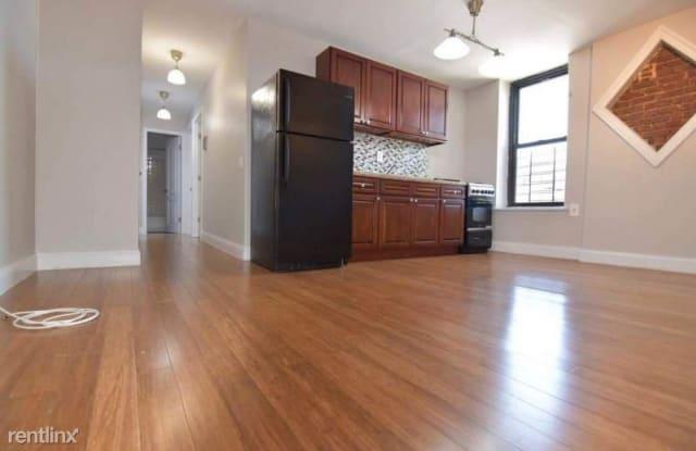 2225 Ditmas Ave 3D - 2225 Ditmas Avenue, Brooklyn, NY 11226