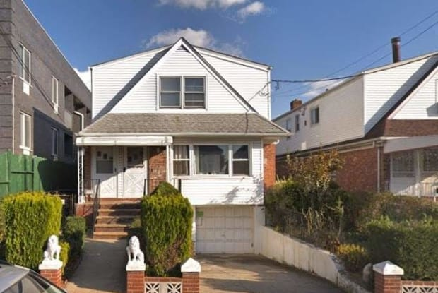 46-57 160th St. - 46-57 160th Street, Queens, NY 11358