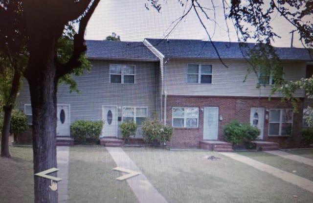 928 Jackson Blvd - 3 - 928 Jackson Boulevard, Tarrant, AL 35217