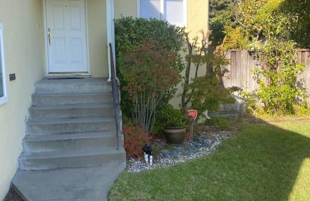 19600 Adair Drive - 19600 Adair Drive, Castro Valley, CA 94546