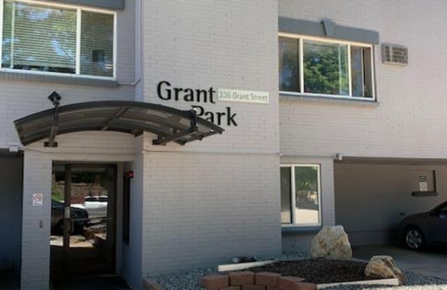 Grant writing companies atlanta