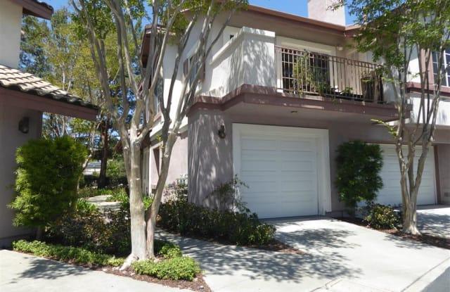 12017 Tivoli Park Row - 12017 Tivoli Park Row, San Diego, CA 92128