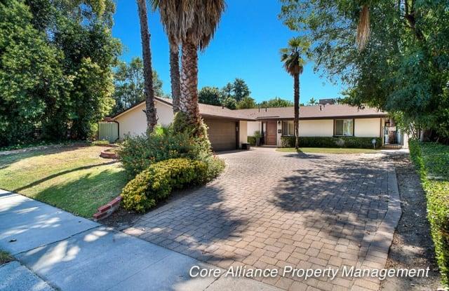 6521 Oakdale Avenue - 6521 Oakdale Avenue, Los Angeles, CA 91367