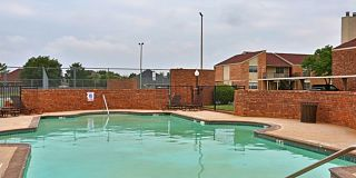 20 Best Apartments In Wichita Falls Tx With Pictures