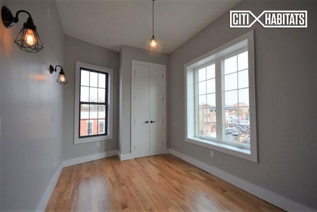 1708 East New York Avenue - 1708 E New York Ave, Brooklyn, NY 11212