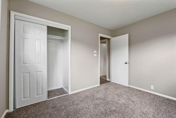11338 Sycamore Terrace - 11338 Sycamore Terrace, Kansas City, MO 64134