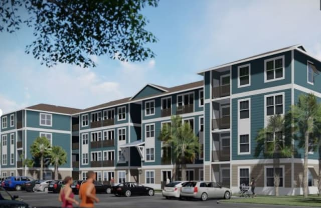 800 Marbella Lane - 800 Marbella Lane, Lantana, FL 33462